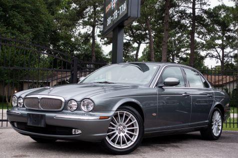 2006 Jaguar XJ XJ8 in , Texas