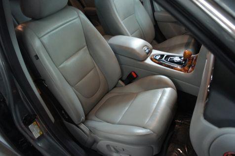 2006 Jaguar XJ XJ8 | Tempe, AZ | ICONIC MOTORCARS, Inc. in Tempe, AZ