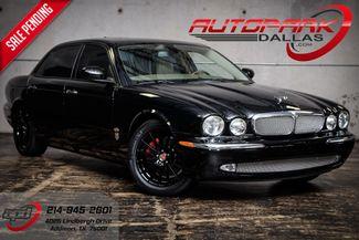 2006 Jaguar XJ8 LWB in Addison TX, 75001