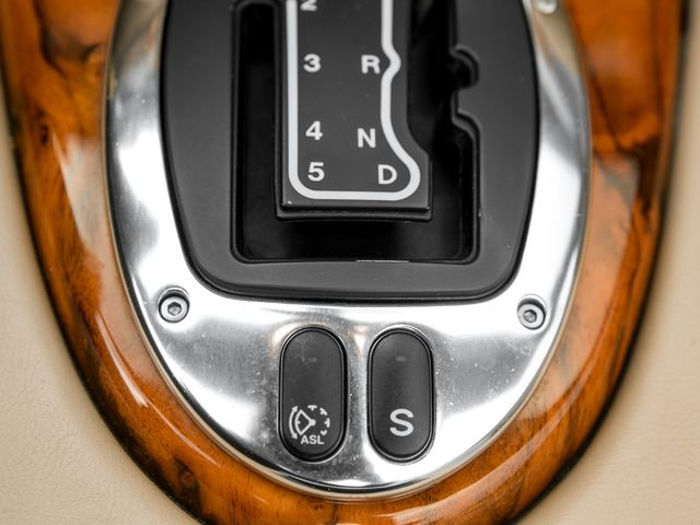 2006 Jaguar XK8 Burbank, CA 15