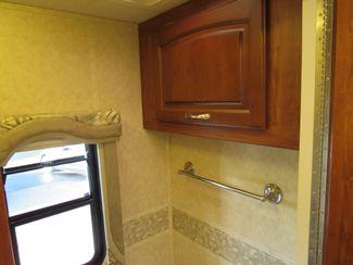 2006 Jayco Seneca 35GS Duramax Bend, Oregon 23