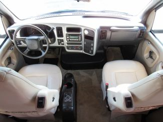 2006 Jayco Seneca 35GS Duramax Bend, Oregon 8
