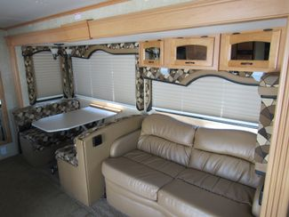 2007 Jayco Seneca On Steroids! 33SS 4x4 SEE LISTING!  C5500 Duramax 16K Hitch Bend, Oregon 10