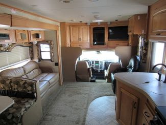 2007 Jayco Seneca On Steroids! 33SS 4x4 SEE LISTING!  C5500 Duramax 16K Hitch Bend, Oregon 27