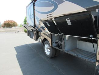 2007 Jayco Seneca On Steroids! 33SS 4x4 SEE LISTING!  C5500 Duramax 16K Hitch Bend, Oregon 30