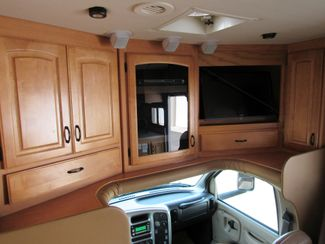 2007 Jayco Seneca On Steroids! 33SS 4x4 SEE LISTING!  C5500 Duramax 16K Hitch Bend, Oregon 8