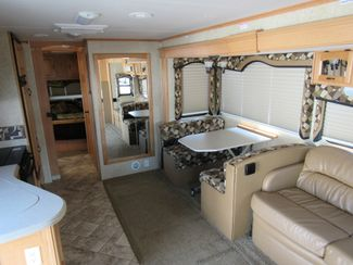 2007 Jayco Seneca On Steroids! 33SS 4x4 SEE LISTING!  C5500 Duramax 16K Hitch Bend, Oregon 9