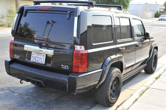 2006 Jeep Commander Limited  city California  BRAVOS AUTO WORLD   in Cathedral City, California