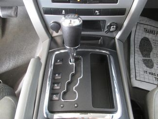 2006 Jeep Commander Gardena, California 7