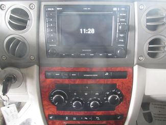 2006 Jeep Commander Limited Gardena, California 6