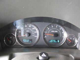 2006 Jeep Commander Gardena, California 5