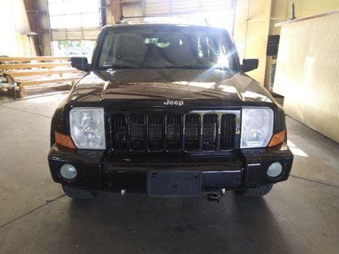 2006 Jeep Commander  | JOPPA, MD | Auto Auction of Baltimore  in JOPPA, MD