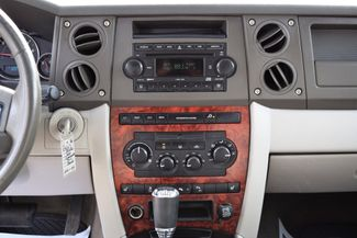 2006 Jeep Commander Limited - Mt Carmel IL - 9th Street AutoPlaza  in Mt. Carmel, IL