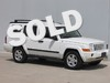2006 Jeep Commander in Plano, TX 75093