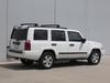 2006 Jeep Commander in Plano TX, 75093
