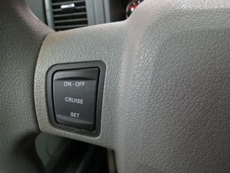 2006 Jeep Grand Cherokee Laredo  city OH  North Coast Auto Mall of Akron  in Akron, OH