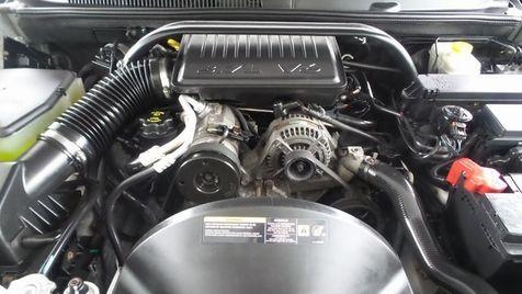 2006 Jeep Grand Cherokee Laredo   Canton, Ohio   Ohio Auto Warehouse LLC in Canton, Ohio