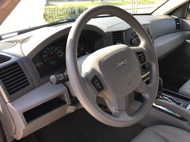 2006 Jeep Grand Cherokee Laredo in Carrollton, TX 75006