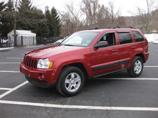 2006 Sold Jeep Grand Cherokee Laredo Conshohocken, Pennsylvania 1