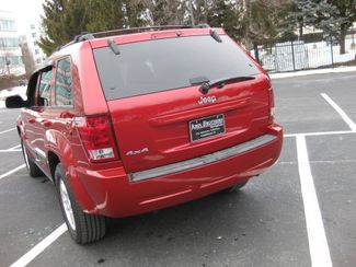2006 Sold Jeep Grand Cherokee Laredo Conshohocken, Pennsylvania 9