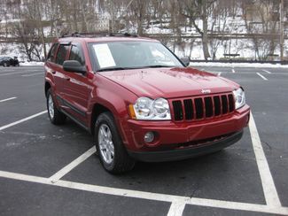 2006 Sold Jeep Grand Cherokee Laredo Conshohocken, Pennsylvania 13