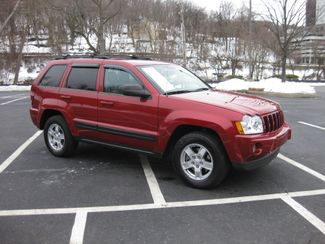 2006 Sold Jeep Grand Cherokee Laredo Conshohocken, Pennsylvania 14
