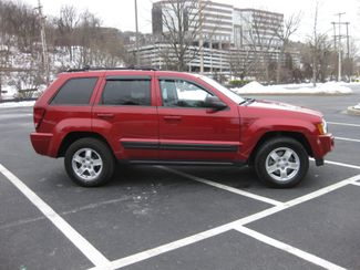 2006 Sold Jeep Grand Cherokee Laredo Conshohocken, Pennsylvania 15