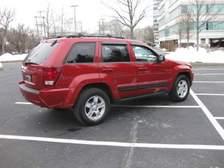 2006 Sold Jeep Grand Cherokee Laredo Conshohocken, Pennsylvania 16
