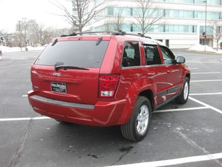 2006 Sold Jeep Grand Cherokee Laredo Conshohocken, Pennsylvania 17