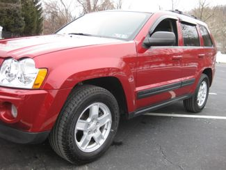 2006 Sold Jeep Grand Cherokee Laredo Conshohocken, Pennsylvania 19