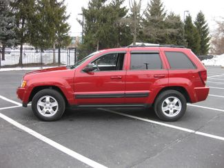 2006 Sold Jeep Grand Cherokee Laredo Conshohocken, Pennsylvania 2