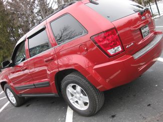 2006 Sold Jeep Grand Cherokee Laredo Conshohocken, Pennsylvania 20