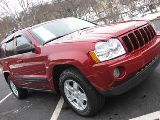 2006 Sold Jeep Grand Cherokee Laredo Conshohocken, Pennsylvania 21