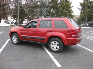 2006 Sold Jeep Grand Cherokee Laredo Conshohocken, Pennsylvania 3