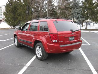 2006 Sold Jeep Grand Cherokee Laredo Conshohocken, Pennsylvania 4