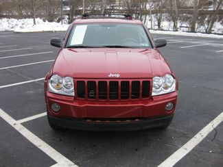 2006 Sold Jeep Grand Cherokee Laredo Conshohocken, Pennsylvania 6