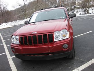 2006 Sold Jeep Grand Cherokee Laredo Conshohocken, Pennsylvania 5