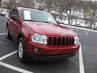 2006 Sold Jeep Grand Cherokee Laredo Conshohocken, Pennsylvania 7