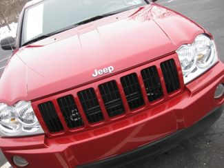 2006 Sold Jeep Grand Cherokee Laredo Conshohocken, Pennsylvania 8