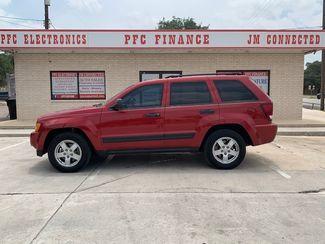2006 Jeep Grand Cherokee Laredo in Devine, Texas 78016