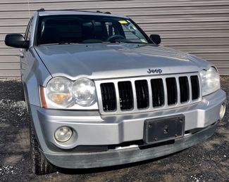 2006 Jeep Grand Cherokee Laredo in Harrisonburg, VA 22802