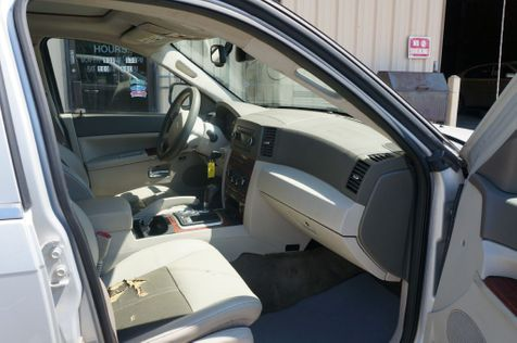 2006 Jeep Grand Cherokee Limited | Houston, TX | Brown Family Auto Sales in Houston, TX
