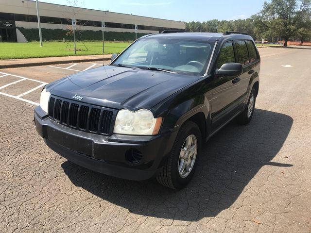 2006 Jeep Grand Cherokee Laredo in Kernersville, NC 27284