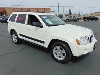 2006 Jeep Grand Cherokee Laredo in Kingman | Mohave | Bullhead City Arizona, 86401