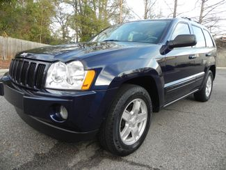 2006 Jeep Grand Cherokee Laredo in Martinez, Georgia 30907