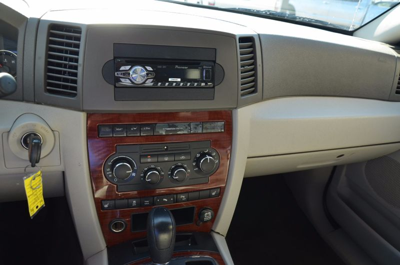 2006 Jeep Grand Cherokee Limited  in Maryville, TN