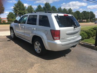 2006 Jeep Grand Cherokee Overland Memphis, Tennessee 1