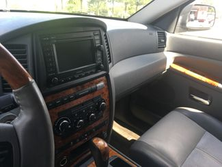 2006 Jeep Grand Cherokee Overland Memphis, Tennessee 6