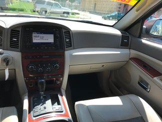 2006 Jeep Grand Cherokee Limited  city Wisconsin  Millennium Motor Sales  in , Wisconsin
