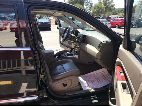 2006 Jeep Grand Cherokee Limited | Myrtle Beach, South Carolina | Hudson Auto Sales in Myrtle Beach, South Carolina